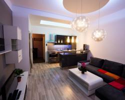 Apartment Athenia
