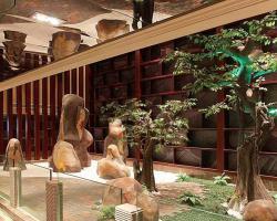 Fuzhou Dongbai Hotel