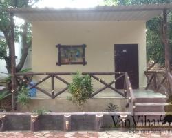 Van Vihar Farm