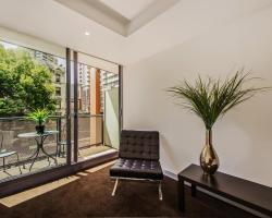 ABC Accommodation- Flinders Street