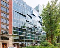 Loft4u Apartments by CorporateStays