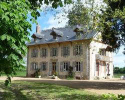 Domaine de Savigny