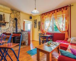 Apartment Primorska VX
