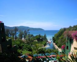 Aspasia Phuket