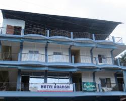 Adarsh Hotel
