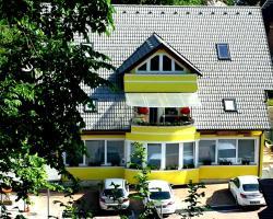 Apartments Violeta