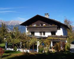 my.Alpenland