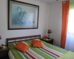 Costa Quilen Apartment