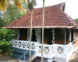 Kairali Palace Home Stay