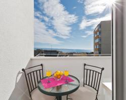Apartment La Felicita
