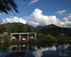 Pai Laguna