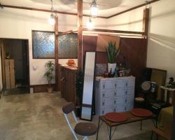 Guesthouse Sunanoshiro