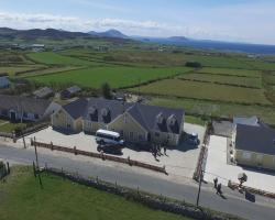 Malin Head View B&B / Apartments