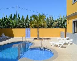 Apartment Calle Progreso