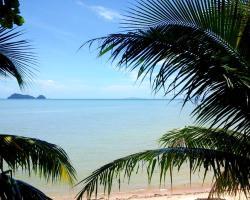 Lipstick Cabana Beachfront Resort