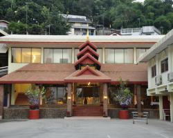 Piyaporn Hill Paradise Hotel