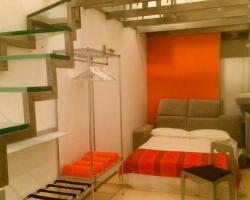 My Luxury Suite in Trento
