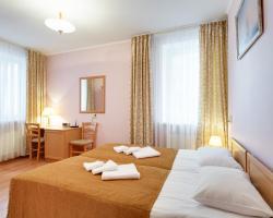 Diadema Apart Hotel
