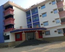 Hotel Shree Inn