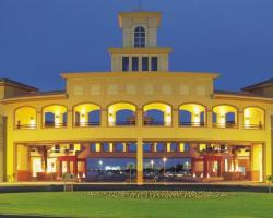 Tulip Inn Hotel FZ-LLC