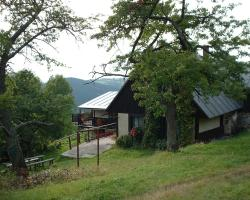 Holiday Home Vitkovice V Krkonosich 1