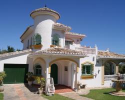 Villa Dolce Vita