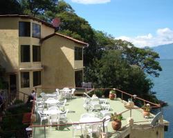 Hotel Restaurante La Villa de los Dioses