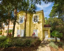 53836 by Executive Villas Florida