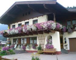 Haus Nussbaumer