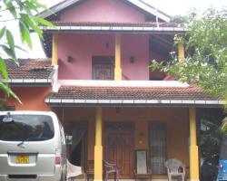 Ranith Villa