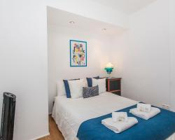 LxWay Apartments Alfama