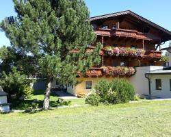 Landhaus Greil