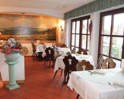 Landgasthof Hotel Zur Linde