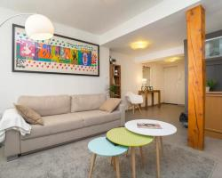 Week Where - Matisse 50