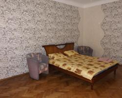 Apartment Liska