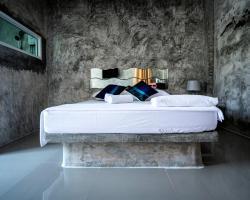 Larena Villa And Resort