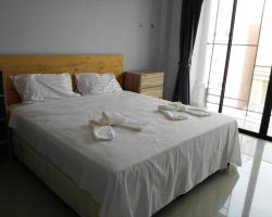 Seasnakedivers Guesthouse