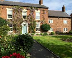 Foxley Brow House