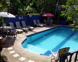 Hospedaje Turistico Angula Place
