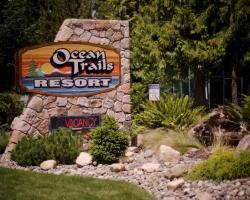 Ocean Trails Resort