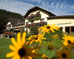 Landhotel Mönichwalderhof