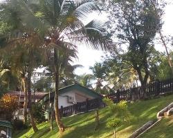 Krishnee Villa