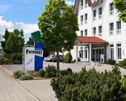 Fairway Hotel
