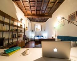 Appartamento Monserrato 119