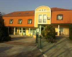 Guest Accommodation Kordun