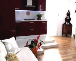 Apartment Del Gran