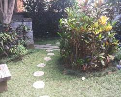 Damai Guest House