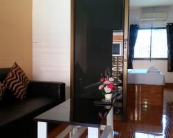 A&J Apartments