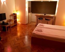 Apartment Catalin
