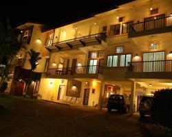 Yoho Hotel Apna